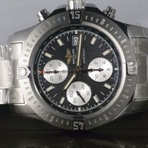 Breitling Colt Cronograph Automatic  44mm