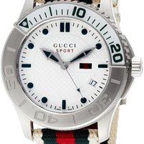 Gucci Timeless YA126231