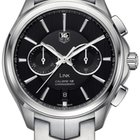 TAG Heuer Link Automatic Chronograph CAT2110.BA0959
