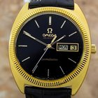 Omega Constellation Accuset Precision Swiss Made Quartz...