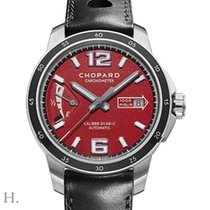 Chopard Mille Miglia GTS Limited Edition