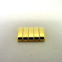 Cartier PANTHERE Bandelement in 18kt GG