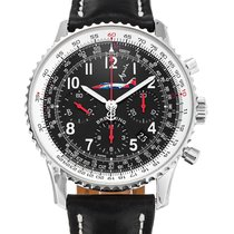 Breitling Watch Navitimer AB0120