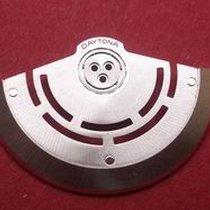 Rolex 4130-570 Daytona Schwungmasse (Rotor)