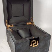Roger Dubuis Watch Box / Uhrenbox