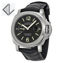 Panerai Luminor Marina 44mm Pam104 - Pam00104