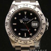 勞力士 (Rolex) 16570T