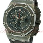Audemars Piguet Royal Oak Offshore Michael Schumacher,....