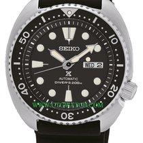 Seiko SRP777 Prospex Turtle MM Diver not 6309