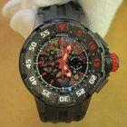 Richard Mille [NEW] RM 032 Dark Diver Chronograph Diver(Retail...
