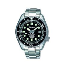 "Seiko Divers Prospex Marine Master ""MM300"" SBDX017"