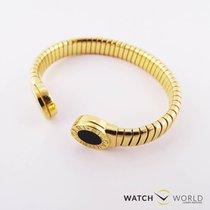 Bulgari Tubogas Armband bracelet