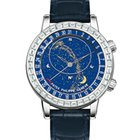 Patek Philippe Grand Complications 6104G-001 Celestial
