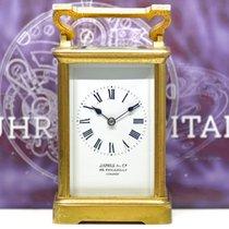 andere Marken London Tischuhr Reiseuhr Carriage Clock Stiluhr...