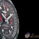 Breitling Professional Skyracer Raven Chronograph Green Bezel...