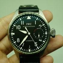 IWC 5009-01