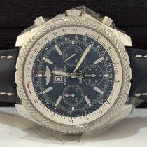 Breitling Bentley 6.75 Chronograph 48mm 2016 NOVO