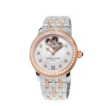 Frederique Constant World Heart Federation LADIES AUTOMATIC