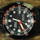 Doxa SUB 1000T Sharkhunter Military Edition