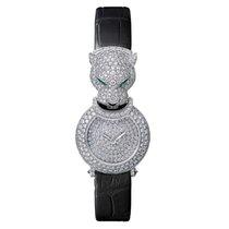 Cartier Panthere HPI00767