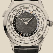 Patek Philippe Complicated Watches 5230