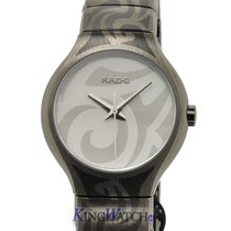 Rado True 2 Lady Watch R27689102