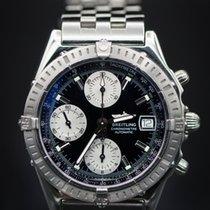 百年靈 (Breitling) Chronomat A13352 40mm