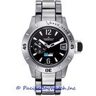 Jaeger-LeCoultre Master Compressor Diving GMT Q187T170