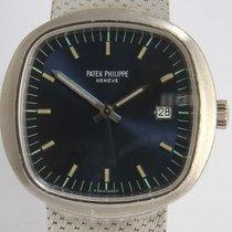 パテック・フィリップ (Patek Philippe) Ref. 3587 3g-sci