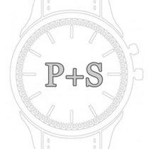 Greubel Forsey GMT 5N / Ltd. 22 pcs.