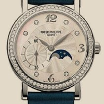 Patek Philippe 33 Complicated Watches