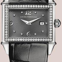 Girard Perregaux Girard-Perregaux Vintage 1945 Lady Classic ·...