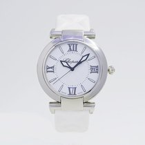 Chopard 388531-3007 Imperiale Automatic 40mm