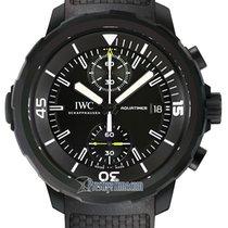 IWC iw379502
