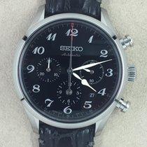 Seiko Presage Limited Version 60 Anniversary Ref. SRQ021J1