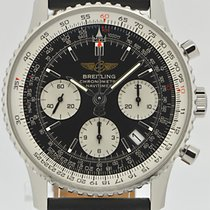 Breitling Navitimer Chronograph A23322
