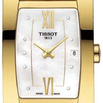 Tissot T-Lady Generosi-T T105.309.33.116.00