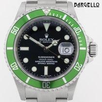 Rolex Submariner LV