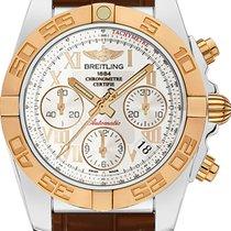 Breitling Chronomat 41 Cb014012/g759-724p