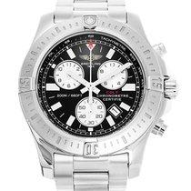 Breitling Watch Colt Quartz A73388