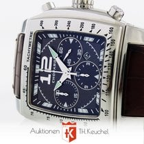 Chopard Tycoon Two O Ten Automatic Chronograph Ref. 16/8462
