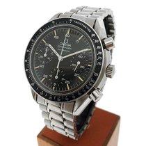 Omega — Omega Speedmaster Reduced Chronograph — Ref.1750033 — Men