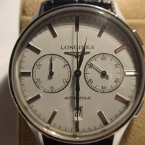 Longines Limited Edition Marquês de Pombal (nº75 of 250)