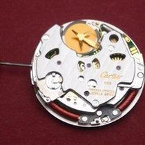 Cartier 053 Quarz Chronographenwerk Werk (komplett)