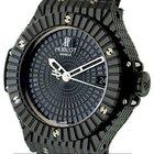 Hublot Big Bang Caviar Ceramic  Ref. 346.CX.1800.BR