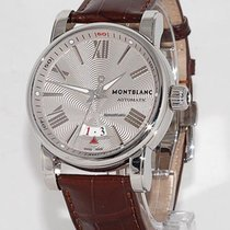 Montblanc Star 4810