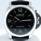 Panerai PAM312 Q Luminor 1950 3 Days Automatic 100% Complete
