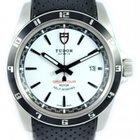 Tudor Grantour Date Watch