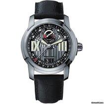 Blancpain L-Evolution 8837-1134-53B