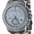 Certina DS first lady diamant